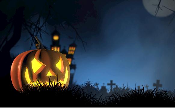 ハロウィンって何?お祭り?何で怖い仮装?という方に!語源や由来のまとめ