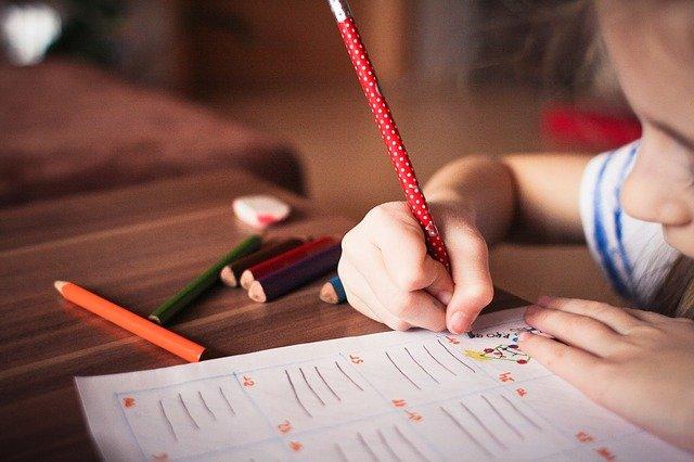 バイリンガルベイビーのアレックスの受験、小学校、幼稚園、オリビアはわがまま?