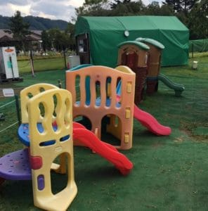 kidspark1
