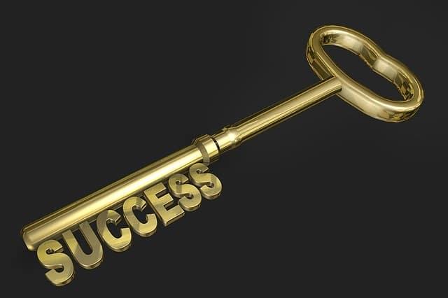 周りの成功者の特徴や共通点まとめ。読めばあなたも成功者の仲間入り!
