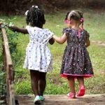 【軽井沢アウトレット】託児所としても使える子供向けの遊び場のご紹介