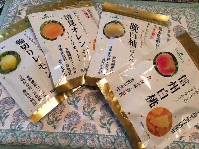 ツルヤ軽井沢店のおすすめオリジナル商品15選:別荘族が厳選してご紹介