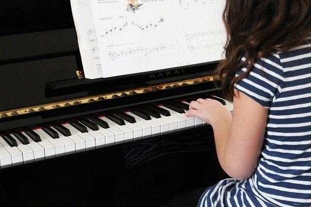子供にピアノを練習したくないと言われた時の対処方まとめ【体験談】