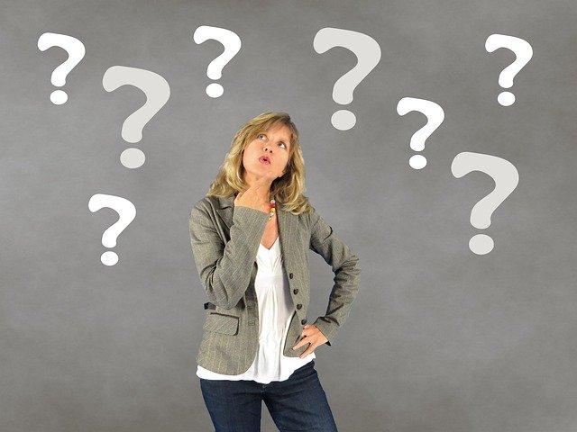 内閣府ベビーシッター割引券は育休中に使えるか?結論です