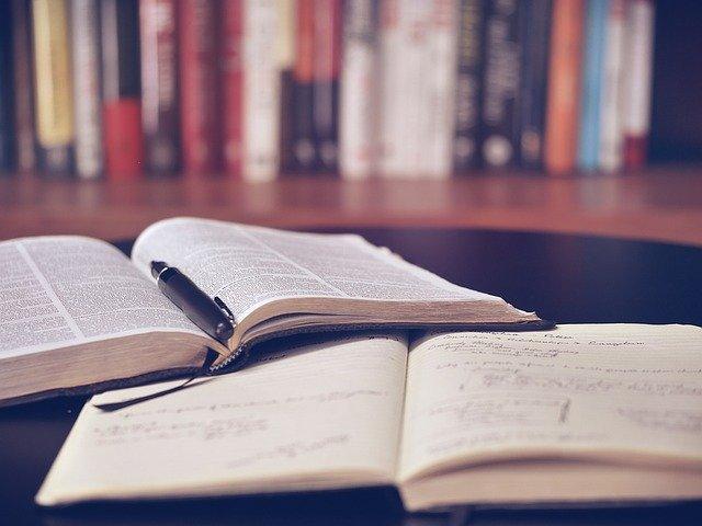 USCPA(米国公認会計士)合格に必要な勉強時間は2000時間