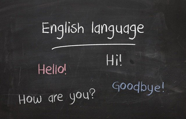 USCPA米国公認会計士合格に必要な英語力TOEIC600?