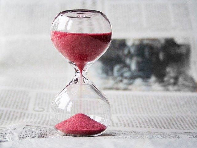 USCPA(米国公認会計士)合格のカギは時間の確保。しっかり遊んでしっかり勉強するコツ