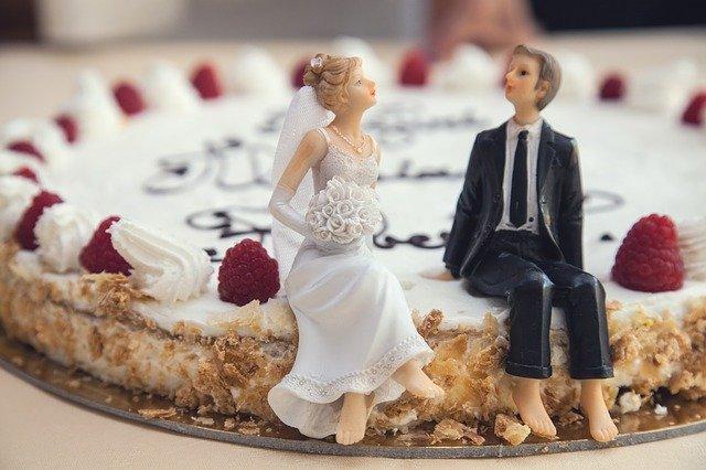 バービーの旦那、夫、結婚相手の顔、名前、職業、年収、学歴、出会いや馴れ初め