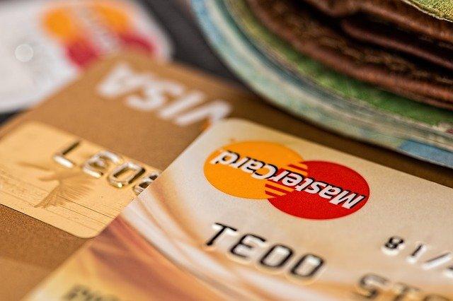 ツルヤはpaypay電子マネー、ギフト券は使える?